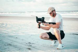 Outsourcing YouTube video creation can help you increase your productivity