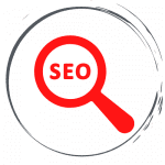 outsourcing SEO research
