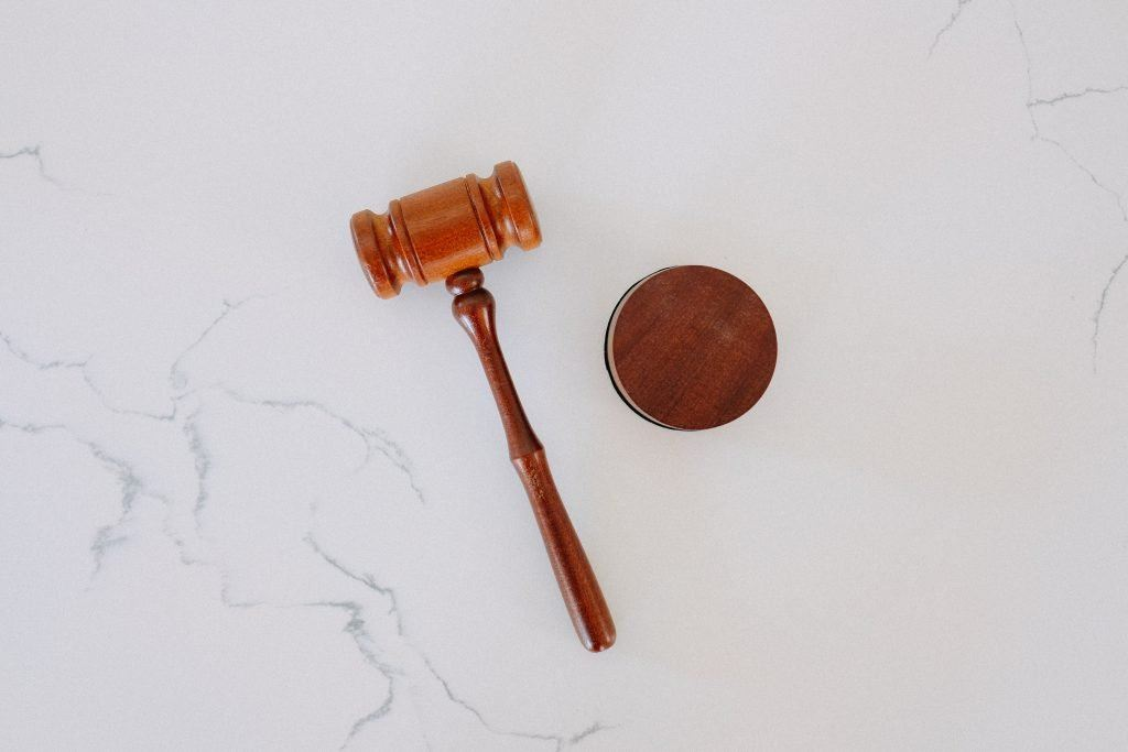 how to outsource legal aspects of your youtube channel