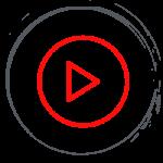 youtube algorithm candidate generation